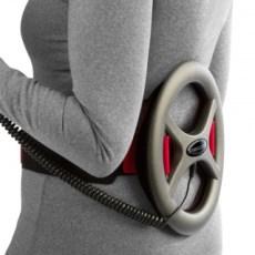 CMF SpinaLogic Bone Growth Stimulator