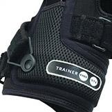 Trainer - MCL Brace