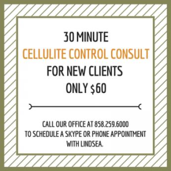 cellulite consult