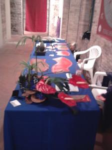 4 - Perugia - Sogni D'Oriente - Novembre 2010
