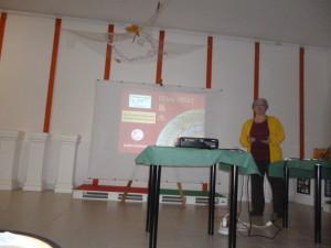 3 - Seminari Civitanova 2013