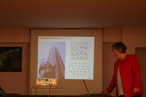 3 - Conferenza Biomethica Ancona 2009