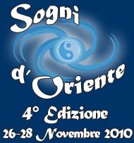 1 - Perugia - Sogni D'Oriente - Novembre 2010