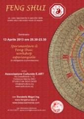 1 - Seminari Civitanova 2013