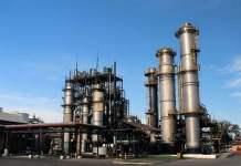Tucumán tramita un aumento en el precio del bioetanol