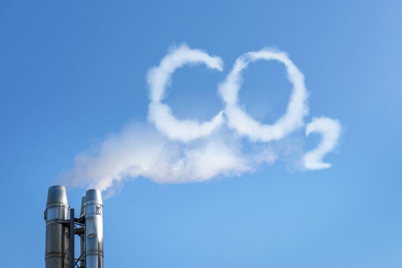 """28 de enero es el día que eligió ONU como el """"Día de la reducción de CO2"""""""