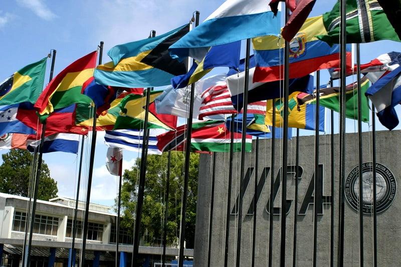 El IICA, Red INNOVAGRO y Coca Cola construyen agenda conjunta para el sector agroalimentario