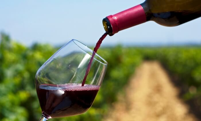 Por primera vez en siete años, crece el consumo interno de vinos