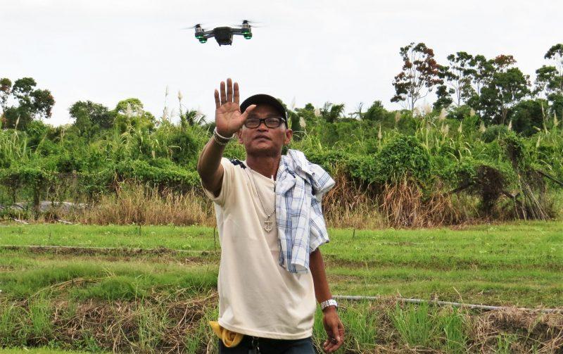 Surinam apuesta por herramientas de modelado digital para mejorar las capacidades de gestión de riesgos de desastre en el sector agrícola