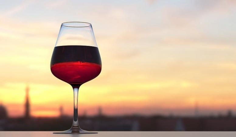 El vino también se suma al consumo consciente y ecológico