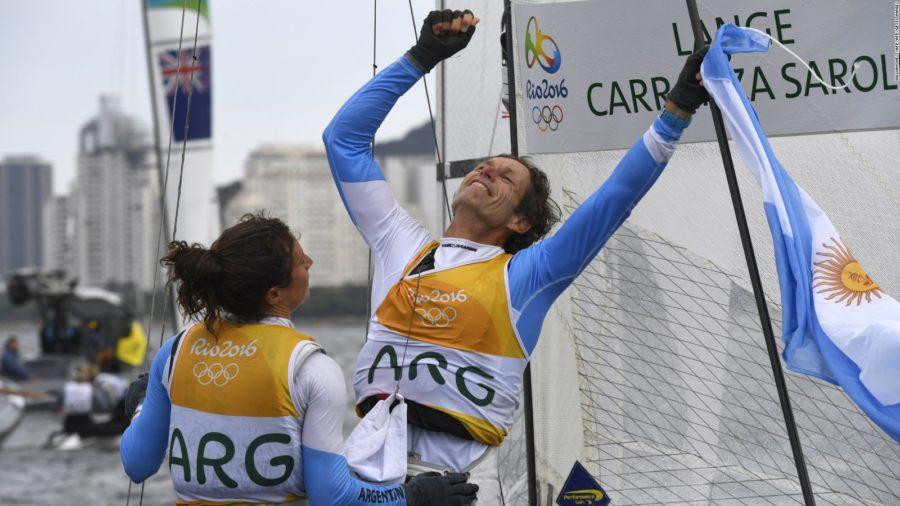 La soja sudamericana habilita para alimentar a los atletas de Tokio 2020