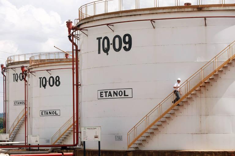El Taller de Bioetanol Combustible más grande de América Latina se realizará en forma virtual y con gran presencia argentina