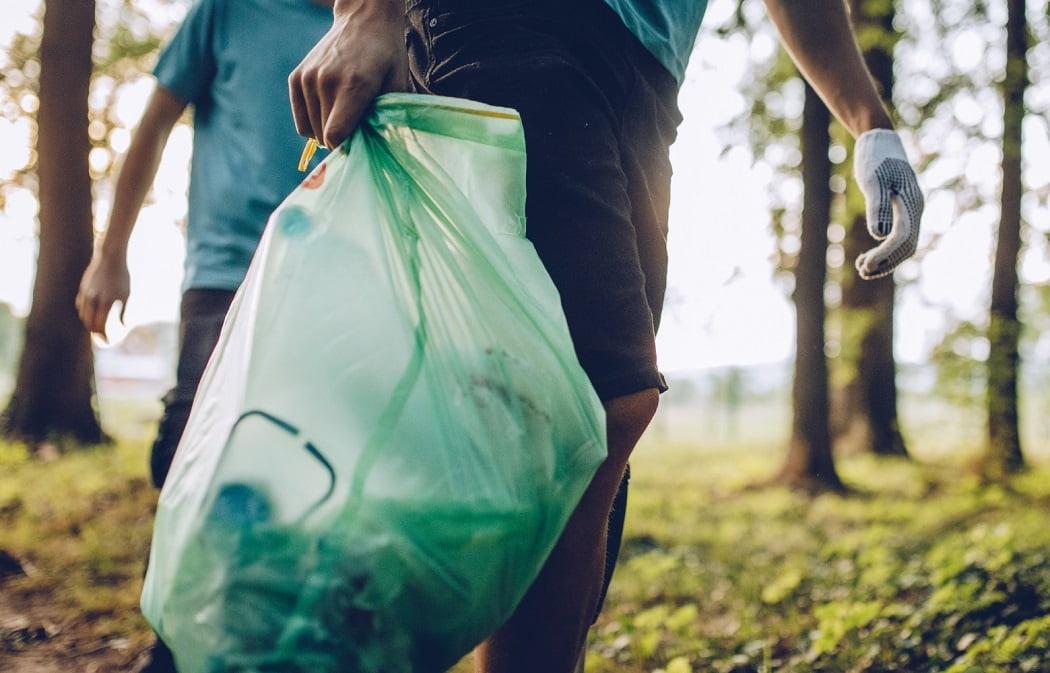 Kompuestos sigue creciendo de la mano los plásticos sustentables