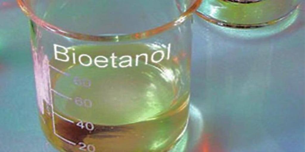 Avances en las celdas de combustible etanol directo