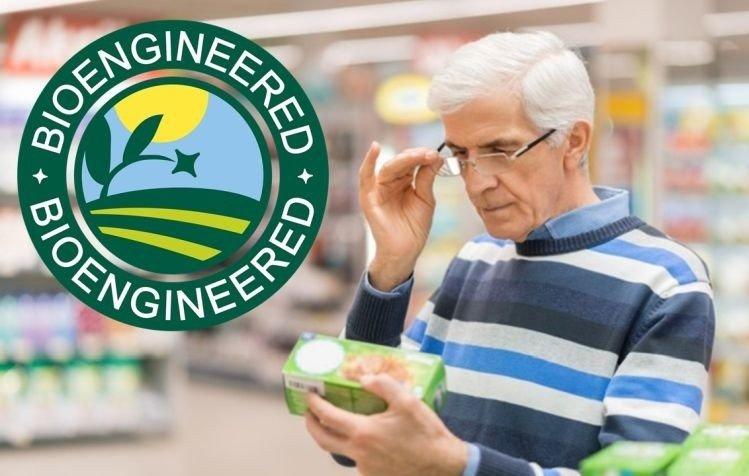 EEUU: coalición anti-OGM demanda al USDA por la ley de etiqueteado OGM
