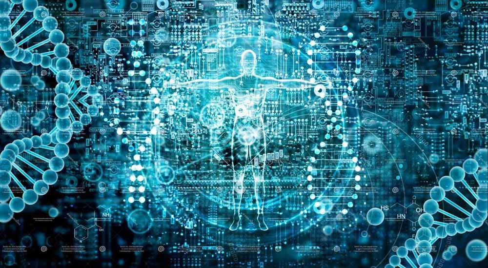 Así es como la biotecnología revolucionará la atención médica