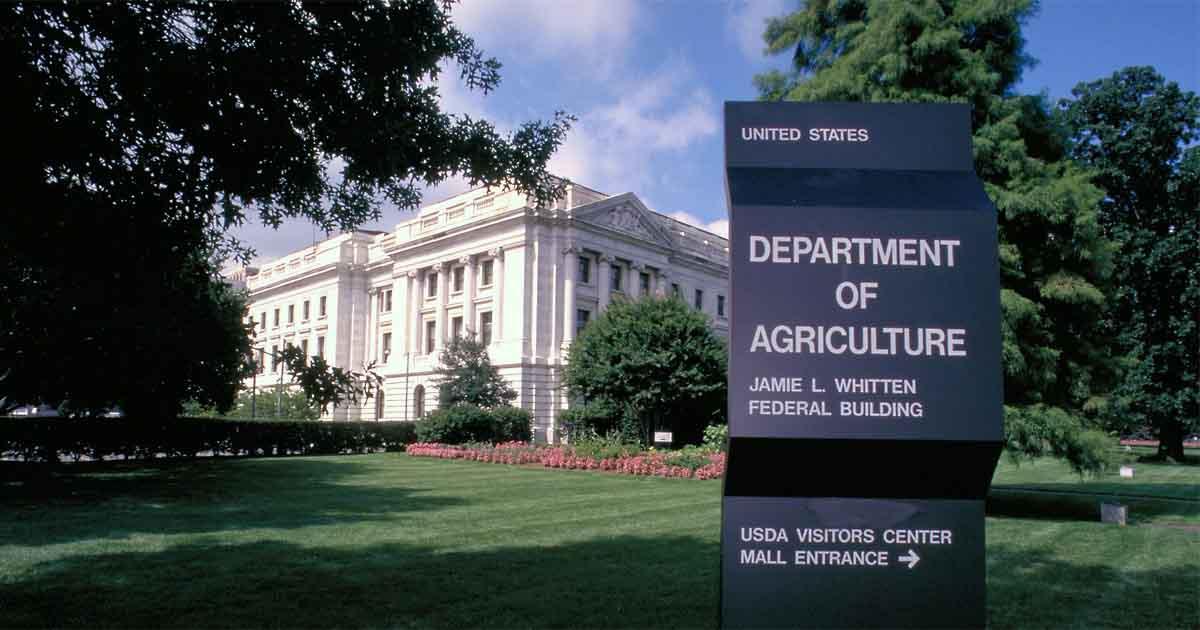 Subsecretario de Agricultura de Estados Unidos ve en la innovación la llave del progreso para los sistemas agroalimentarios de las Américas