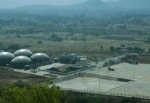 India camino a convertirse en una superpotencia de industrias biológicas