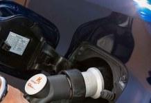 Porsche se entusiasma con proceso basado en aceites para desbloquear la economía del hidrógeno