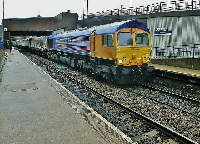 biomass-train