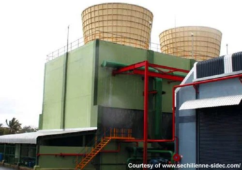 35MW-bagasse-coal-chp-plant-mauritius