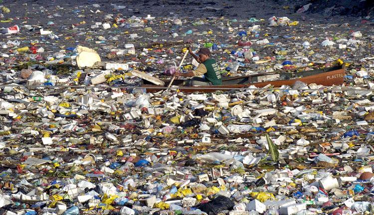Waste_river