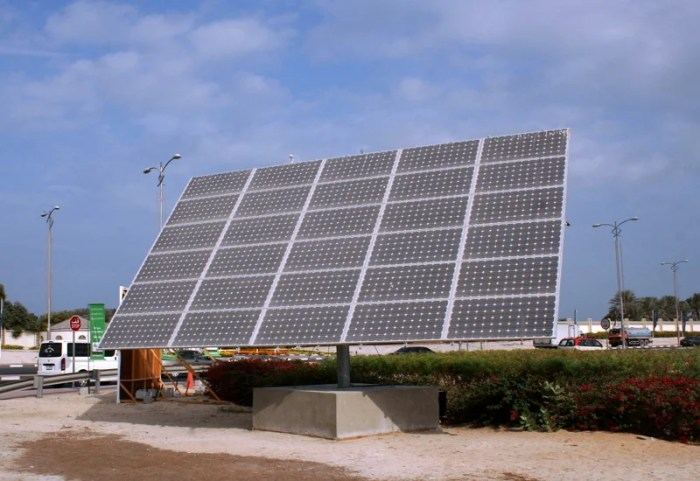 how to use more renewable energy