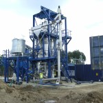 Biomass Gasfication Power Systems