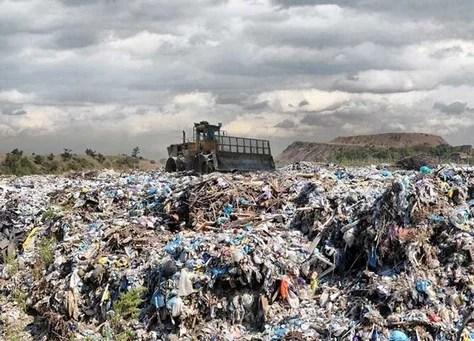 landfill-qatar
