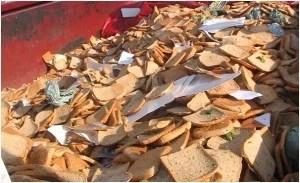 Food-Waste-UK