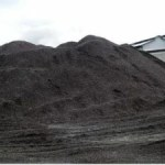 Trends in Utilization of Palm Kernel Shells