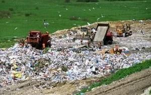 rp_waste-dump-warsaw-300x190