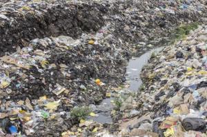 waste-nigeria