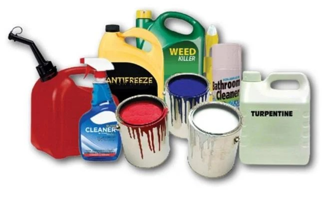 household-hazardous-wastes