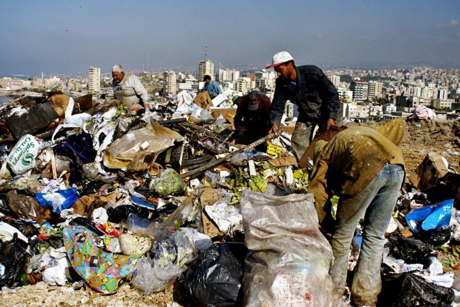 solid_waste_morocco