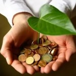 Green SMEs: Catalyst for Green Economy