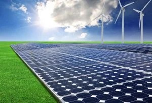 renewables-investment-trends