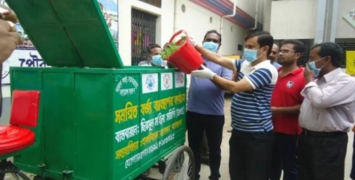 Waste-Management-Bangladesh