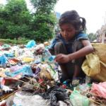 Solid Waste Management in South Asia: Key Lessons
