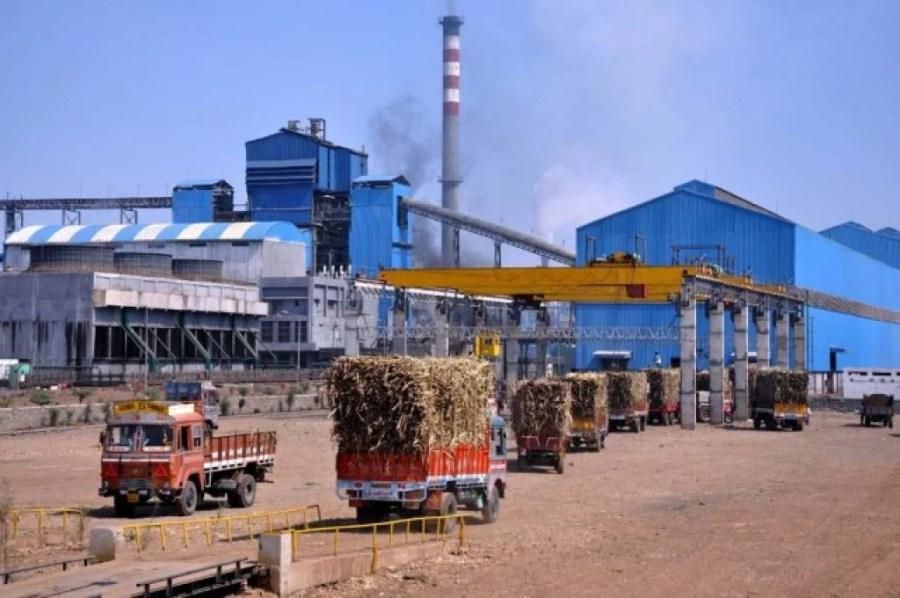 sugar-biomass-pakistan