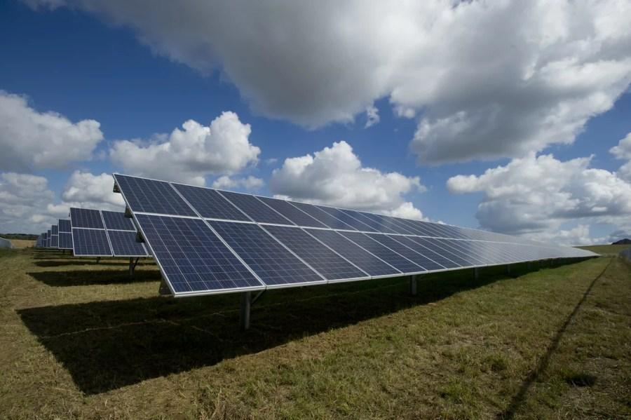 solar-panels-for-businesses
