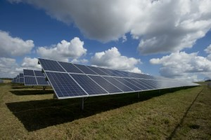 solar-panels-for-businesses