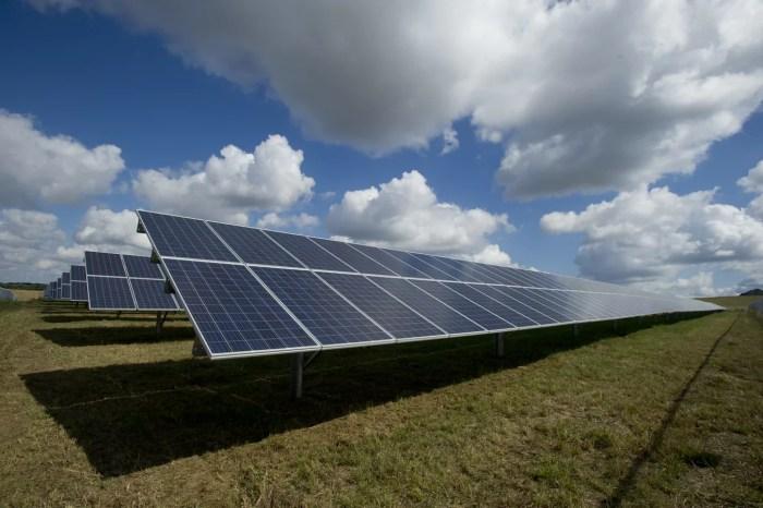 solarpanelsforbusinesses