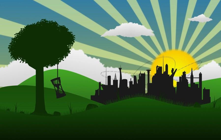 green-business-ideas