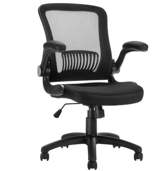 10 Best Lumbar Support Office Chairs Bioenergy Consult