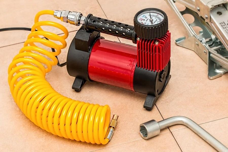 air-compressor-workshop