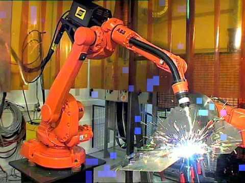 robotics-sustainable-manufacturing