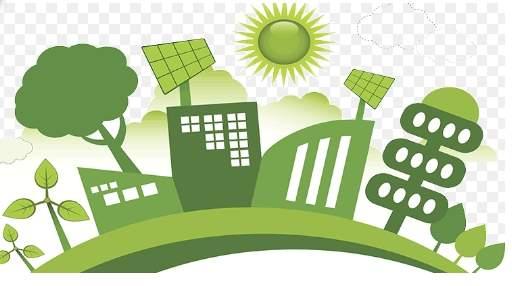 green-economy-coronavirus-pandemic