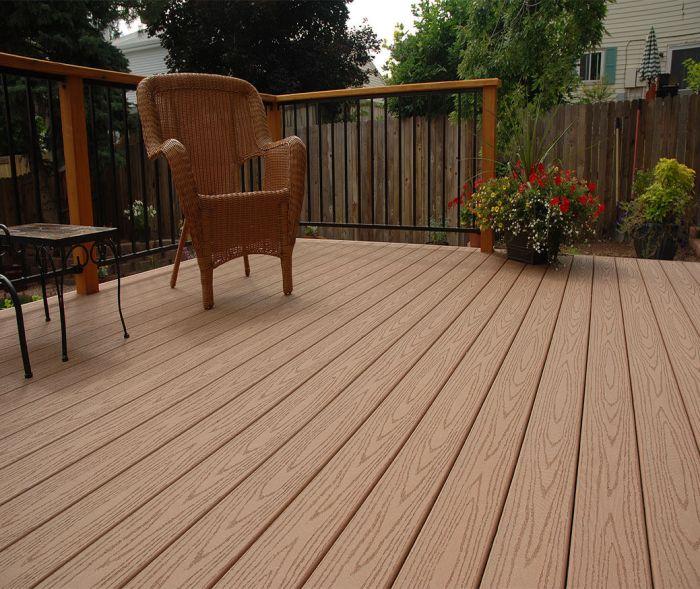 green-deck