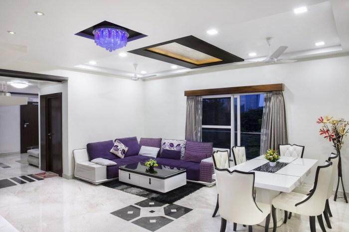 tile-living-room